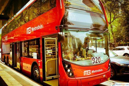 autobus-mexico