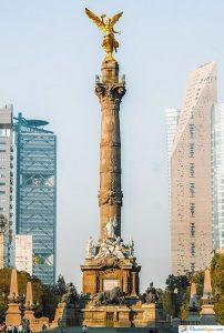 monumento-a-la-independencia