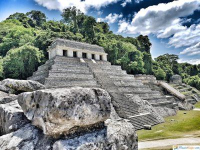 zona-arqueologica-palenque